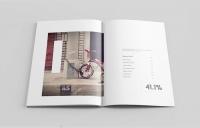 Impresión de catálogos y revistas Alcorcón
